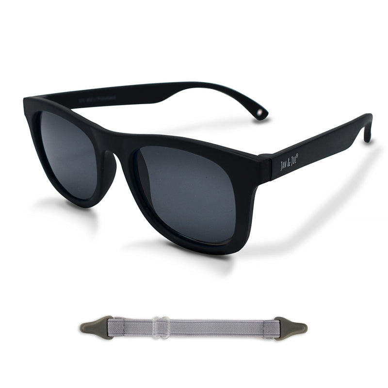Urban Xplorer Shades - Black