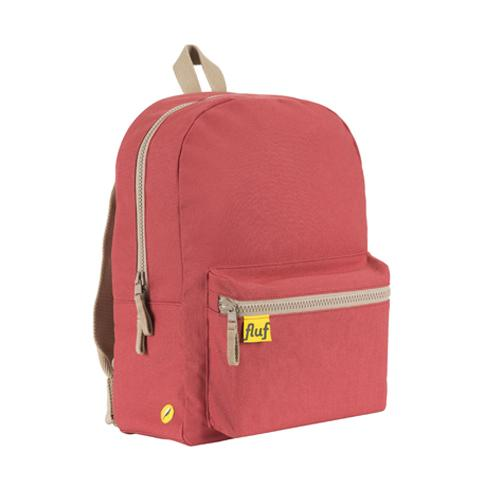 B Pack / Red Brick