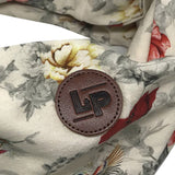 LP Apparel Scarf - Ohama