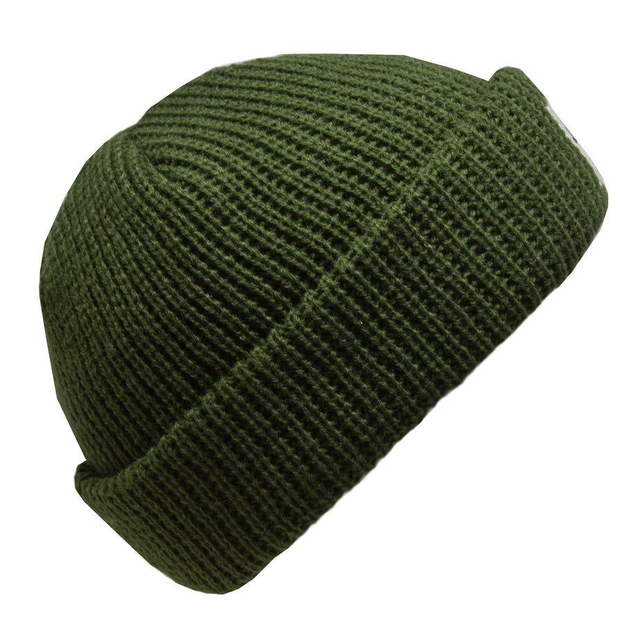 New York 2.0 Toque - Green tea