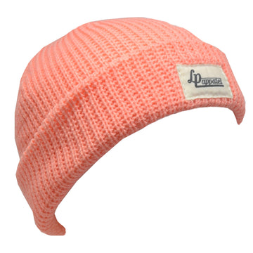 New York 2.0 Toque - Tender Pink