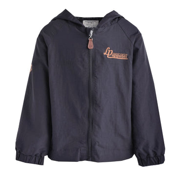 Windbreaker (Melbourne)