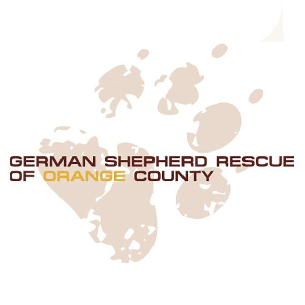 The German Shepherd Rescue of Orange County is committed to rescuing German Shepherds from high kill shelters in Southern California.