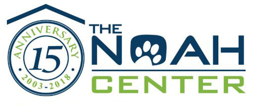 Big Moon Beeswax is proud to donate to the NOAH Center