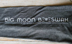 Big Moon Beeswax Bee Cozy Tee - Big Moon Beeswax