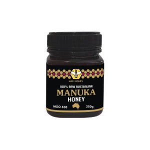 ABC Manuka Honey MGO 830 - 325g