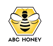 ABC Honey Pty Ltd