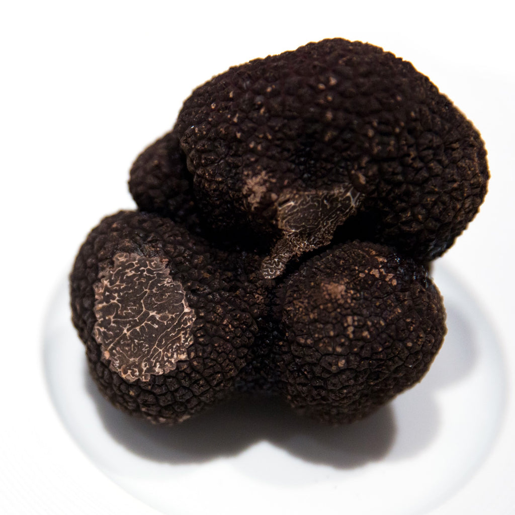 Fresh Truffle - Free Express Post Every Monday! Order cut off 12pm WST. *Price Includes Delivery*