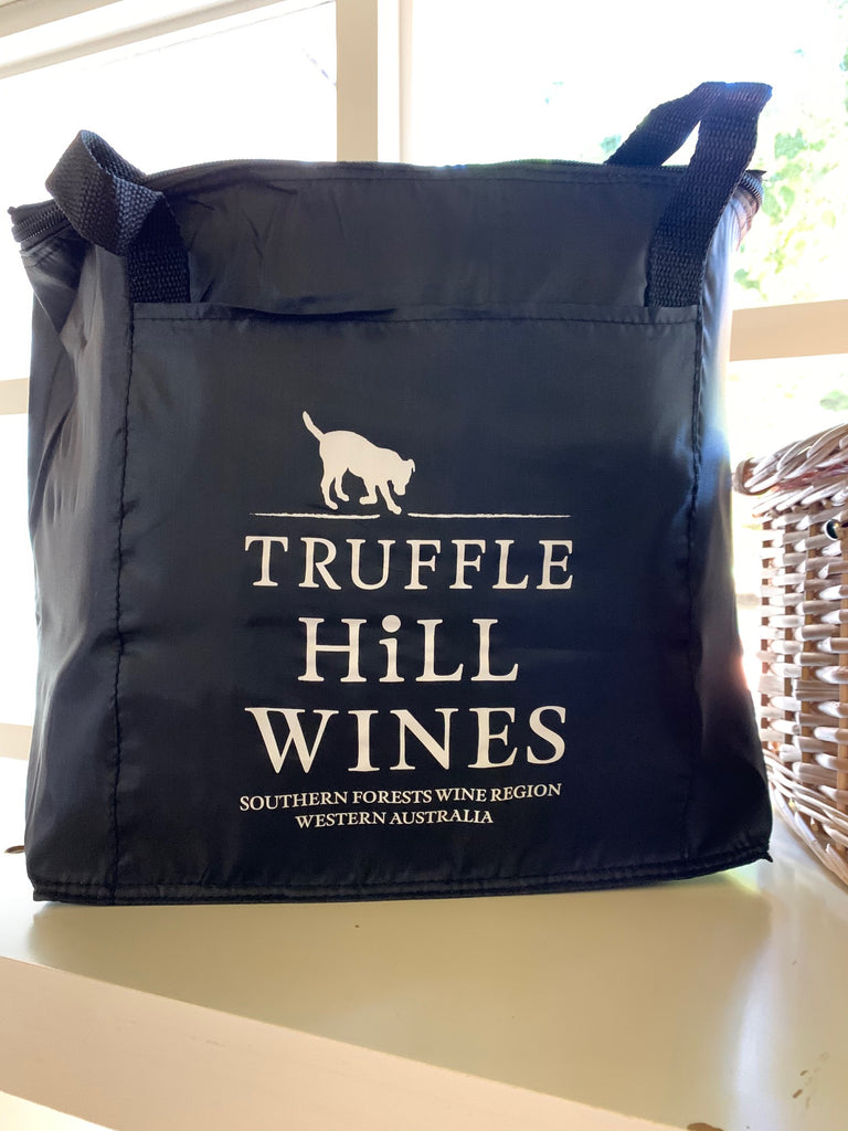 Truffle Hill Cooler Bag