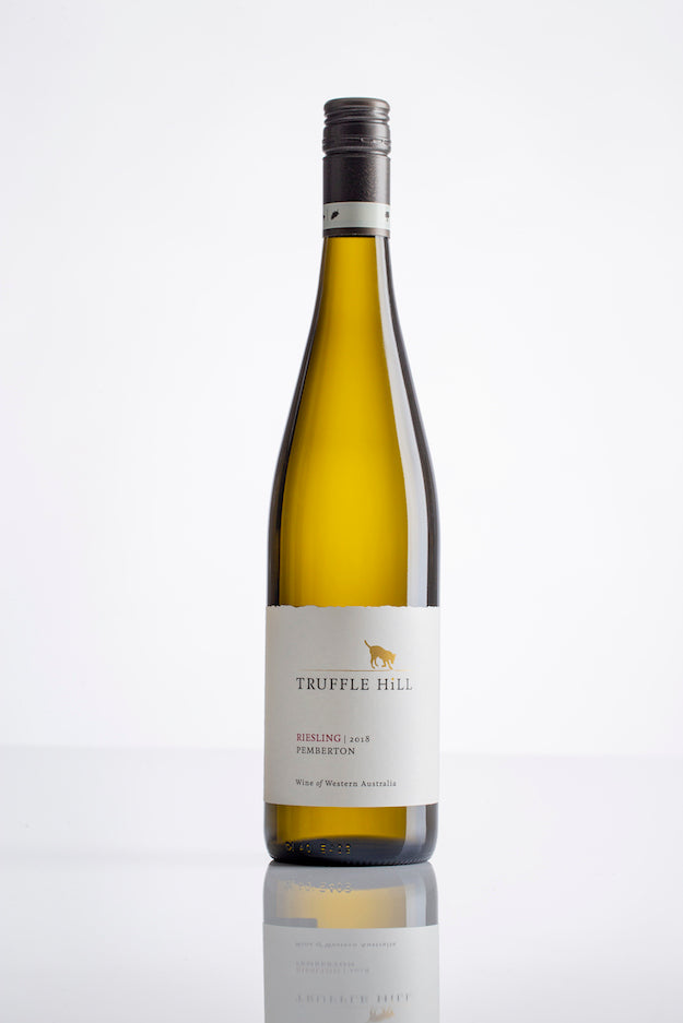 Truffle Hill Riesling 2018