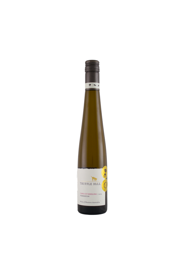 Truffle Hill Cane Cut Riesling 2016 375ml