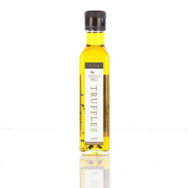 Truffle Hill Truffle Oil 250ml