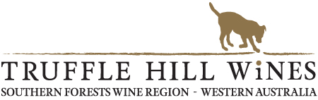 Truffle Hill Wines