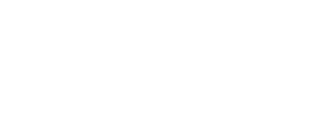The Kettlery