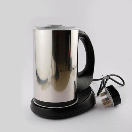Milk Frother Brewing Accessory The Kettlery