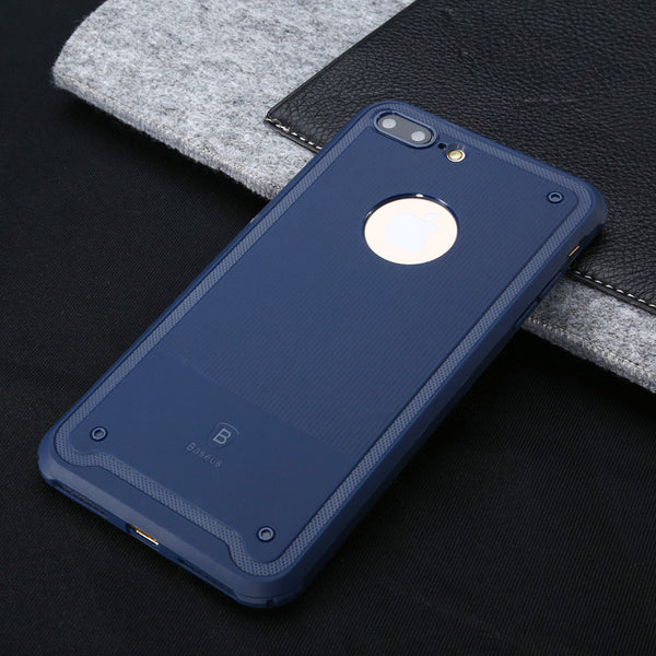 Bsesus  Shield Case For iPhone 7 Plus
