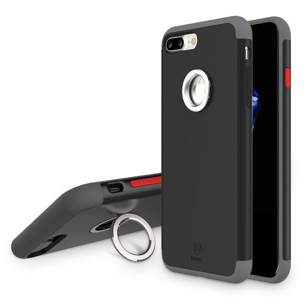 Baseus Magnetic Ring iPhone 7 Plus
