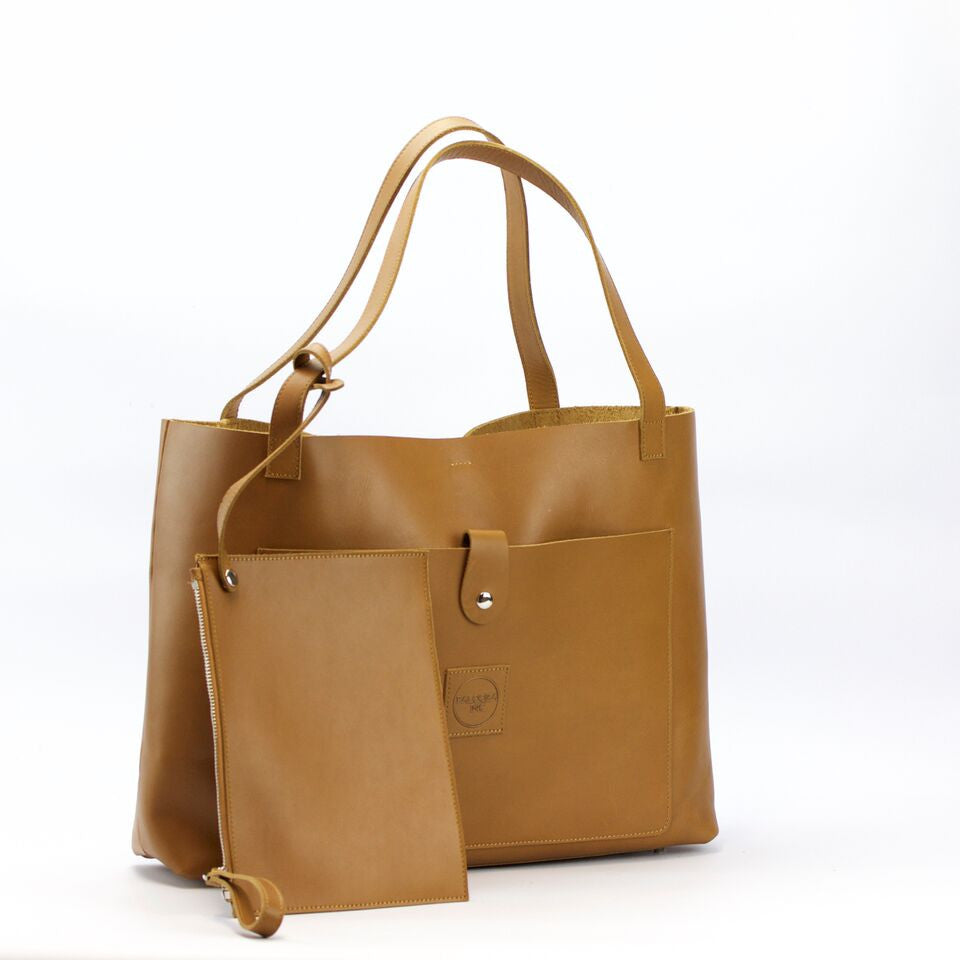 Palooza Inc. Everyday Tote