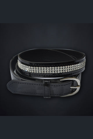 Girls Fashion Belt