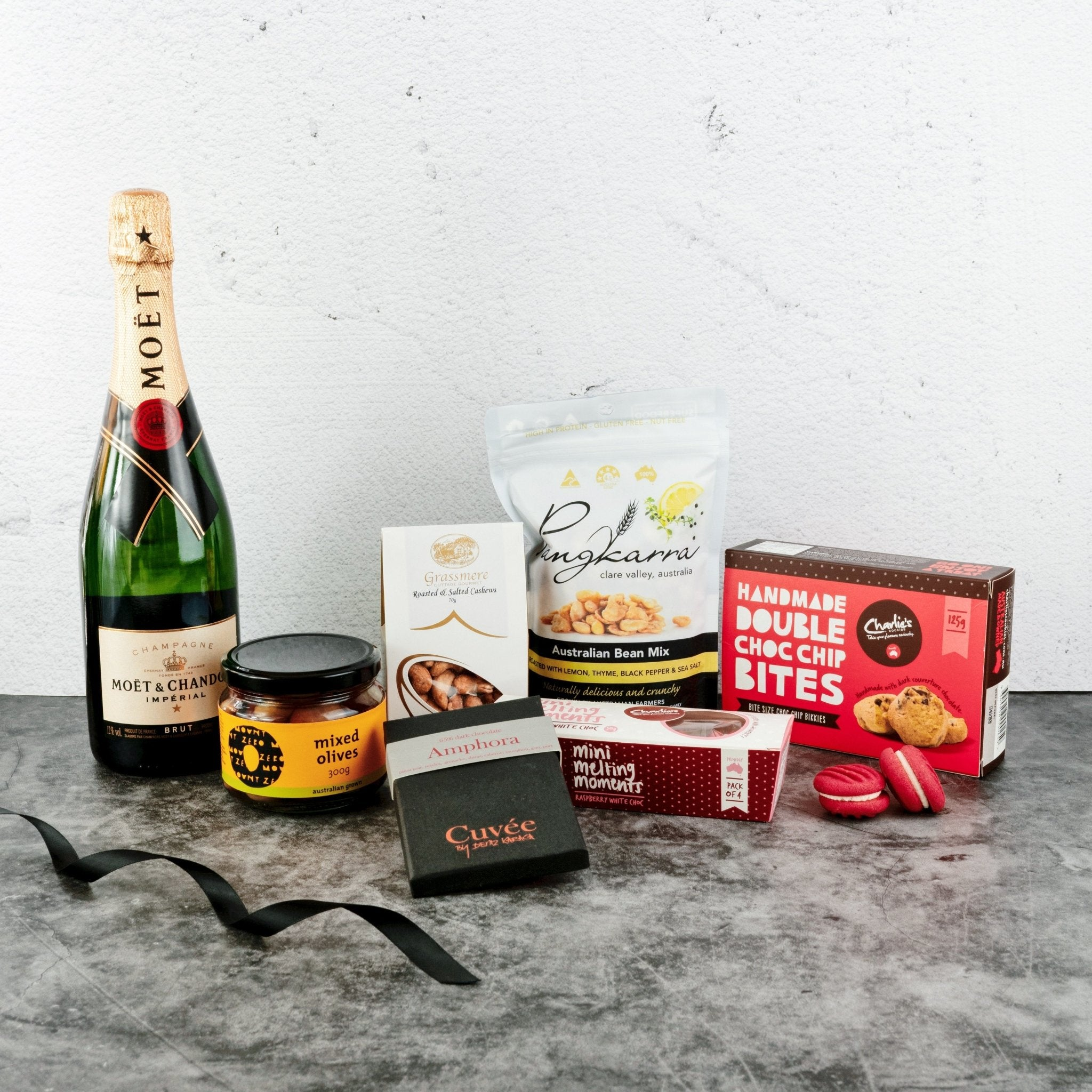 Best gifts with afterpay Pretty Perfect Gift Hampers