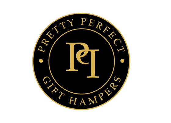 Pretty Perfect Gift Hampers