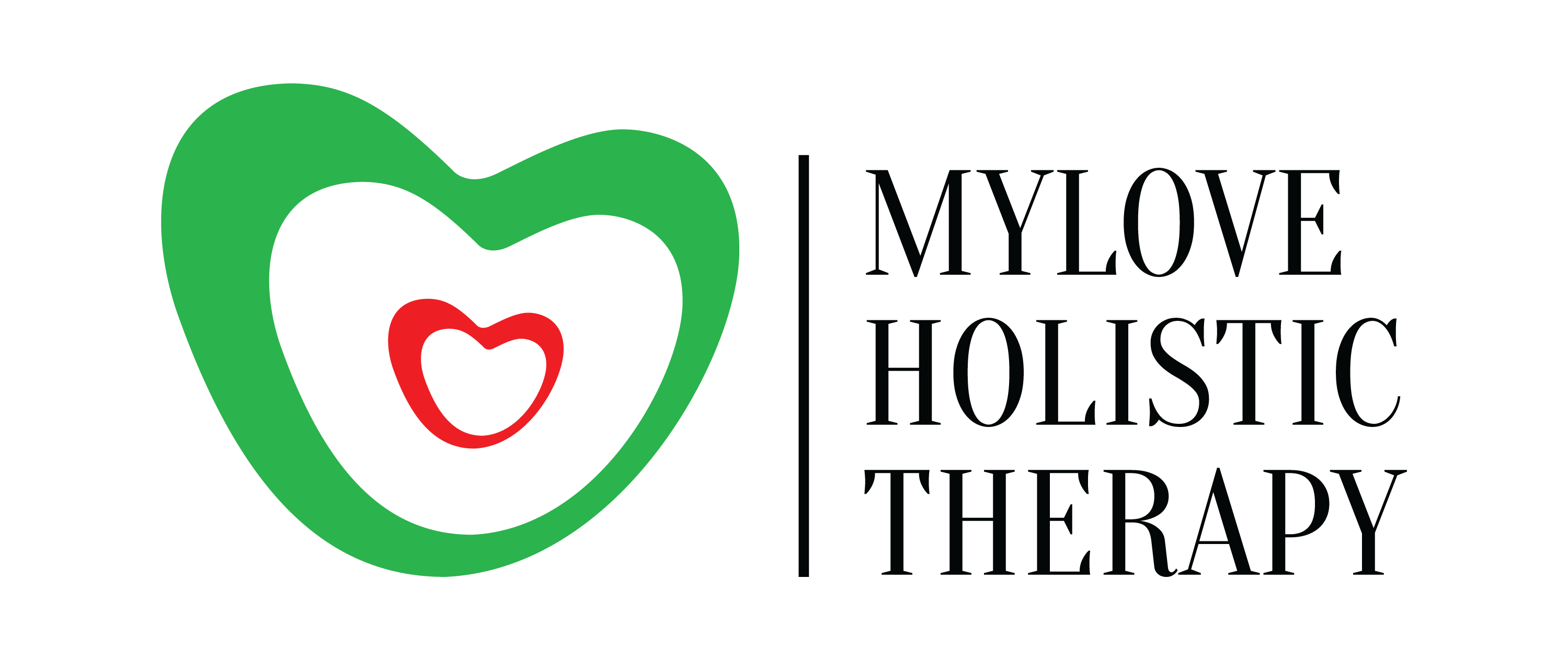 MYLOVE Holistic Therapy
