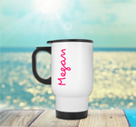 Love Island Mug - Mugged Write Off
