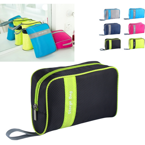 COSMETIC STORGE BAG - NonStopDeal
