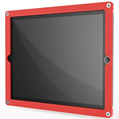 Tablet Enclosures