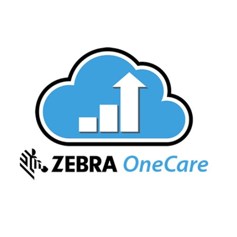 Zebra One Care