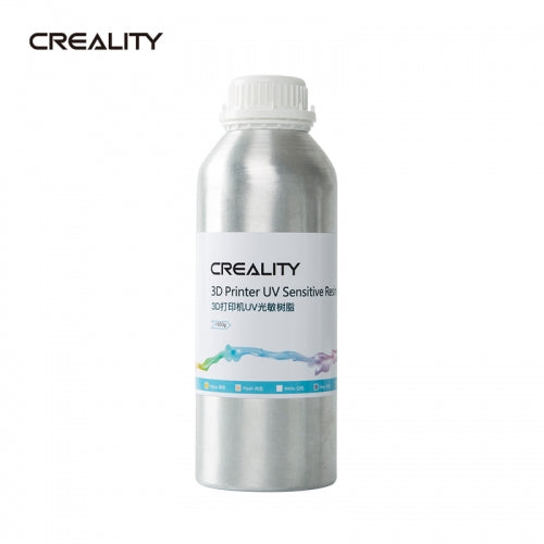 Creality 405nm UV Sensitive Resin