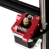 Creality Upgraded Aluminum MK8 Extruder Drive Feed for CR-10 / CR-10S / Ender-3 / Ender-3 PRO