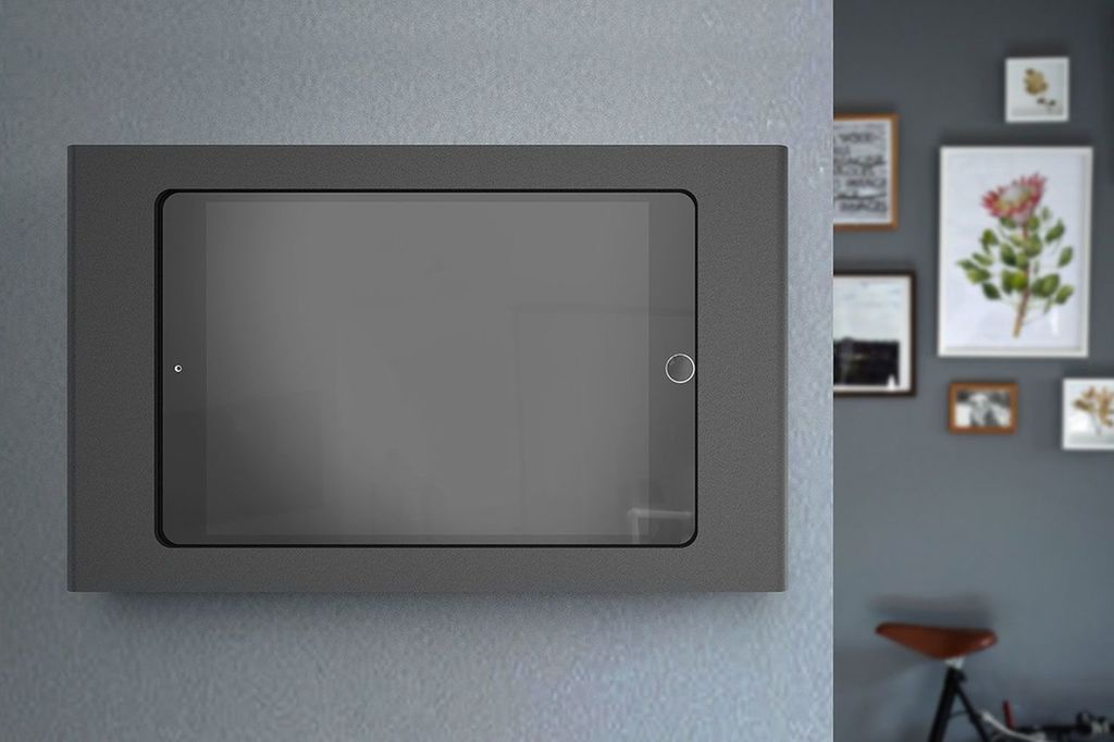 Wall Mount for iPad mini