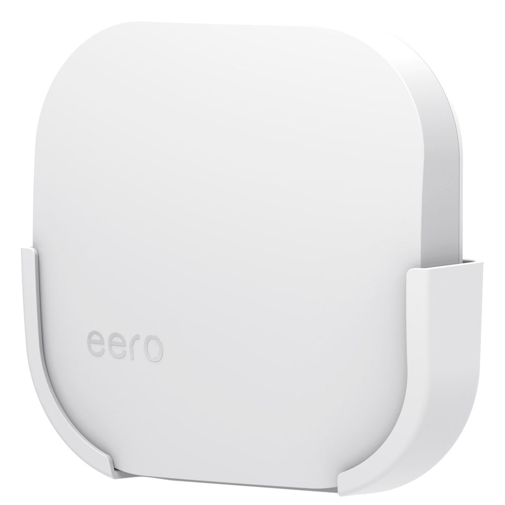 Wall Mount Bracket for Eero 3 Pack