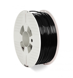 Verbatim PLA 2.85MM Black 1KG High Grade 3D Printer Filament