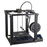 Creality Ender 5 DIY 3D Printer Kit 220x220x300mm