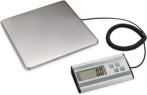 Kingly Smart Weigh ACE200 Heavy Duty Digital Scale