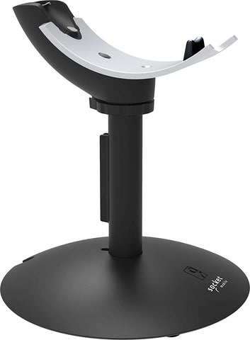 Socket Mobile Charging Stand with Security Feature for 600/700 Series Products