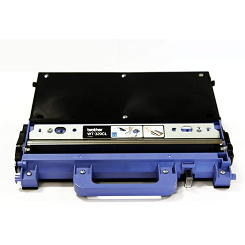 Brother WT-230CL Genuine Waste Toner Box