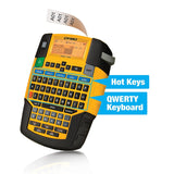 DYMO Industrial RHINO 4200 Label Maker