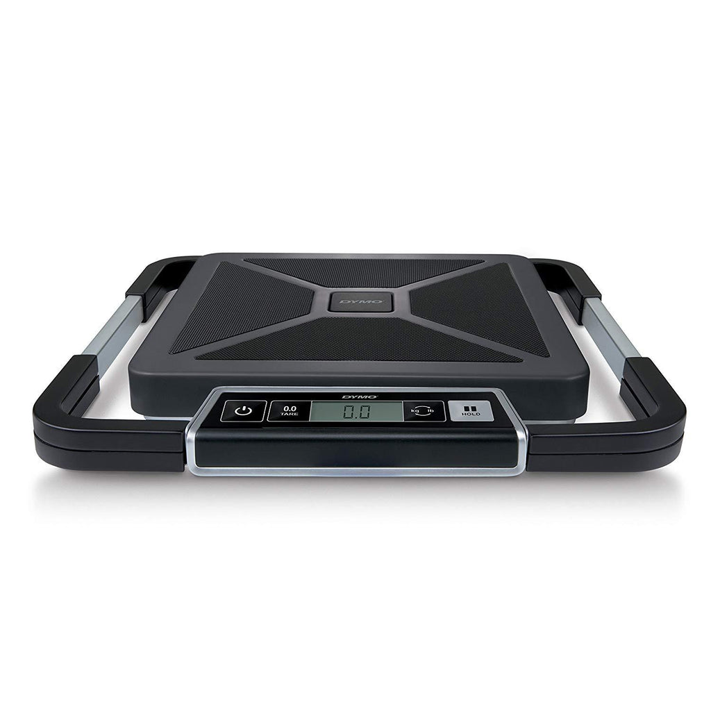 Dymo S250 Digital USB Scale