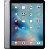 "Refurbished iPad Pro 12.9"" WiFi + Cellular (2nd Generation)"