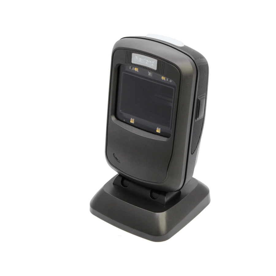 Newland FR40 2D Wired Barcode Scanner