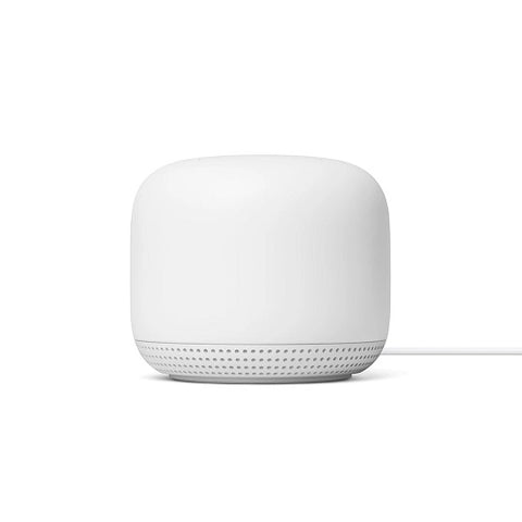 Google Nest Wifi Access Point (2nd Generation)