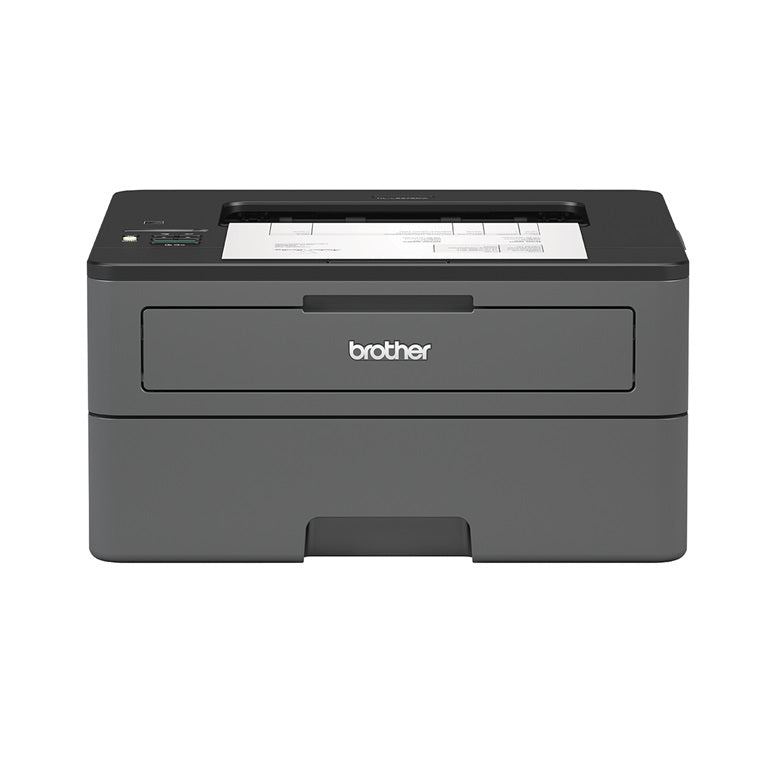 Brother HL-L2375DW 34PPM A4 Monochrome Laser Printer