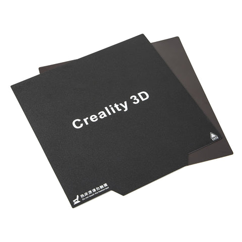 Creality Cmagnet Black Heated Bed Upgrade 235x235mm For Ender-3