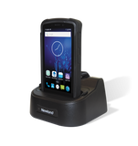 Newland MT-90 Android Barcode Scanner