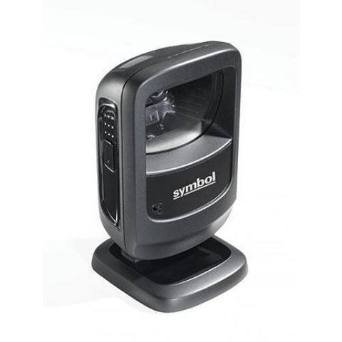 SYMBOL DS9208 Omnidirectional 2D Barcode Scanner