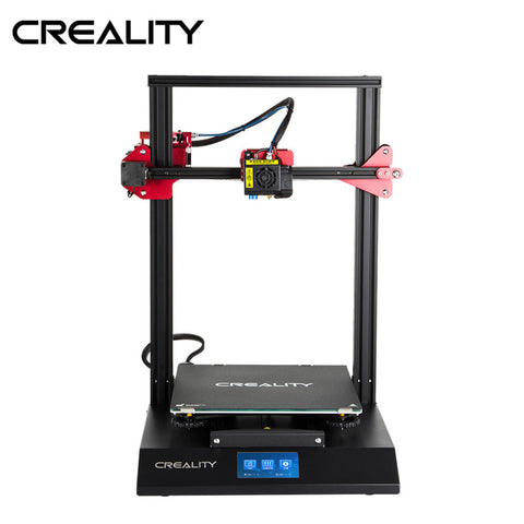 Creality CR-10S PRO DIY 3D Printer Kit 300x300x400mm