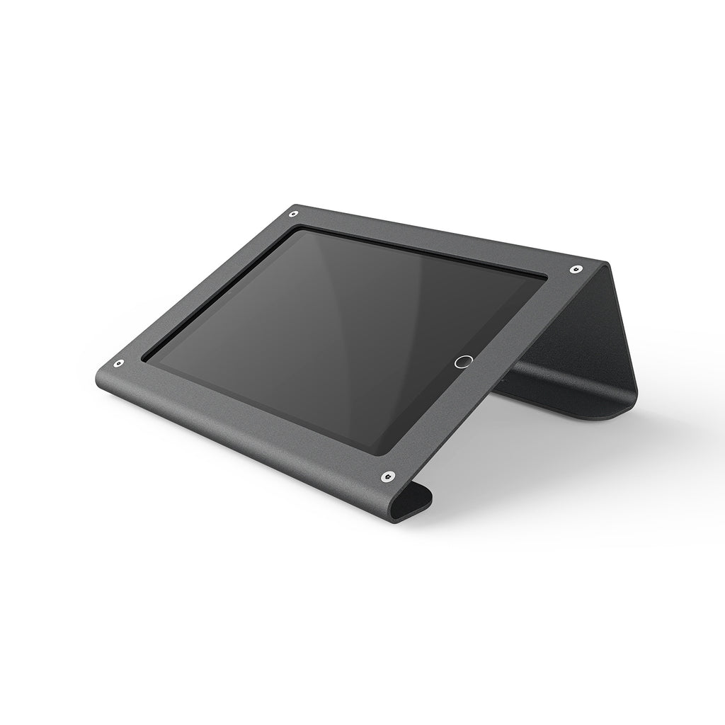 Meeting Room Console for iPad 10.2-inch 7th Gen